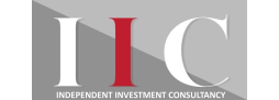 INDEPENDENT INVESTMENT CONSULTANCY